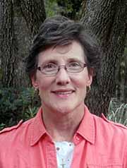 Julia G Weeks M.D.