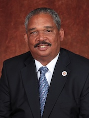 Kenneth G Bridges M.D.