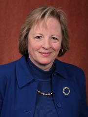 Laura Brock