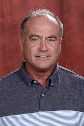 Martin Shipman