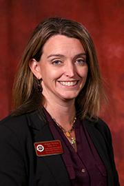 Megan Verdoni PA-C