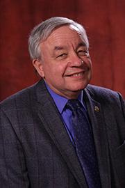 Michael W Forsthoefel M.D.