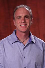 Michael Jampol M.D.
