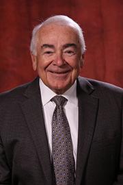 Michael J Sweeney M.D., MBA FACS