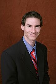 Mark R Gallagher