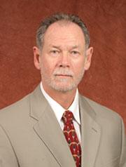 Paul McLeod, M.D.