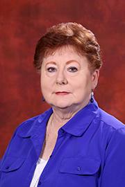 Phyllis H Folsom