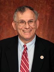 Richard Nowakowski