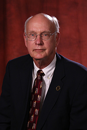 Richard L Zorn M.D.