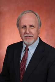 Robert Jurand