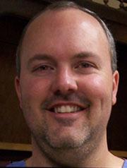 Steven W Spence M.D.