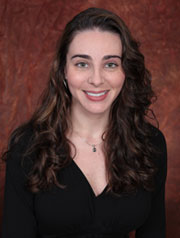 Suzanne Baker