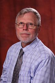 William Hood M.D.