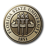 The Florida State University Seal
