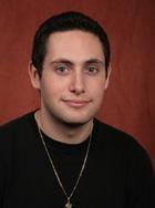 Bradley R Groveman Ph.D.