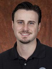 Brett Mulvey