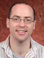 Daniel M Richmond Ph.D.