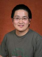 Dun Liang Ph.D.