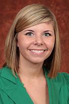Elise C Cope Ph.D.