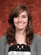 Fiona Hollis Ph.D.