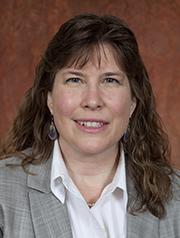 Gina O'Neal-Moffitt