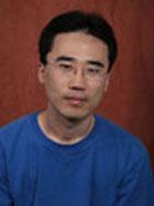Hyeong-Min Lee Ph.D.