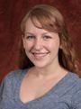 Katherine N Wright