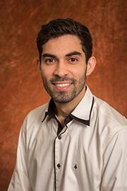 Maicon Landim Vieira