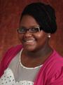 Lataisia Jones Ph.D.