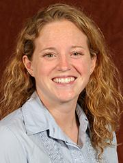 Mindy Brown Ph.D., J.D.