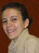 Sarah Riman Ph.D.