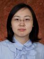 Xue Xia Ph.D.