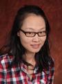 Yujie Zhang Ph.D.