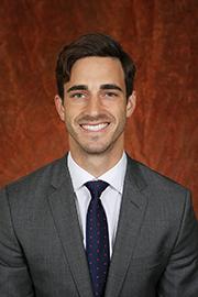 Adam J Engel M.D.