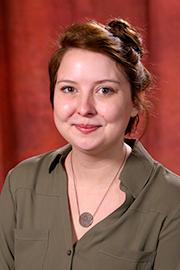 Kaitlyn Jacobs