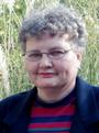 Kathryn Seitz